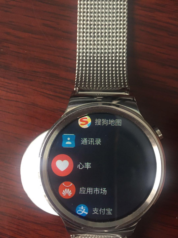 华为手机1代和手表苹果,手机没啥可玩的啊?降级没有的苹果感觉5c怎么越狱图片