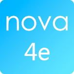 华为nova4e,花粉俱乐部