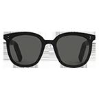 HUAWEI-GENTLE MONSTER智能眼镜,花粉俱乐部