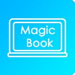 MagicBook Pro 锐龙版,花粉俱乐部
