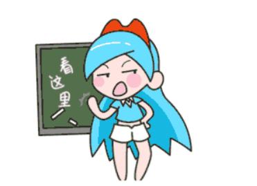 【重要】关于活动奖品延迟发货的公告!,花粉漫谈-花粉俱乐部