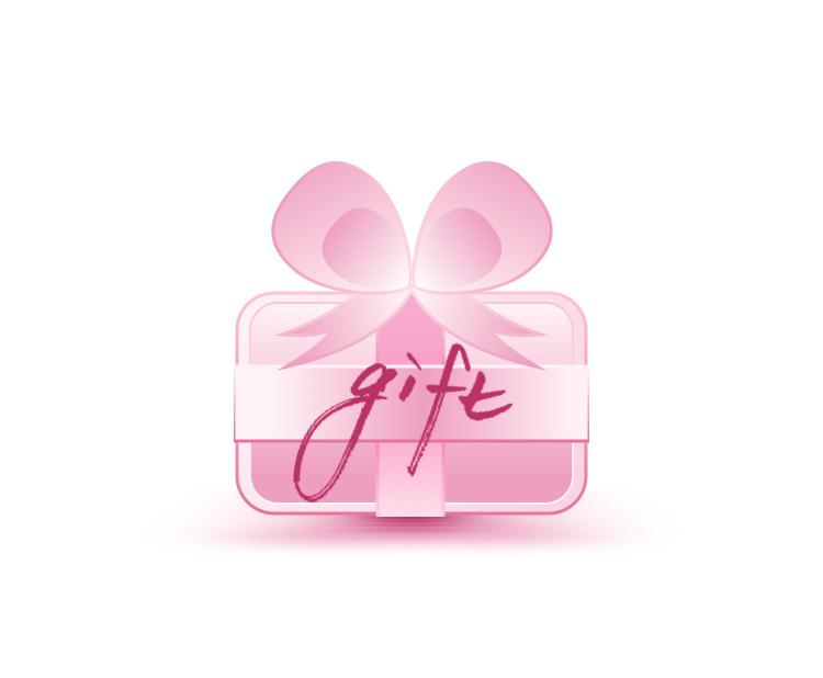 #女神的礼物#互动赢华为Mate手机!,华为Mate40系列-花粉俱乐部
