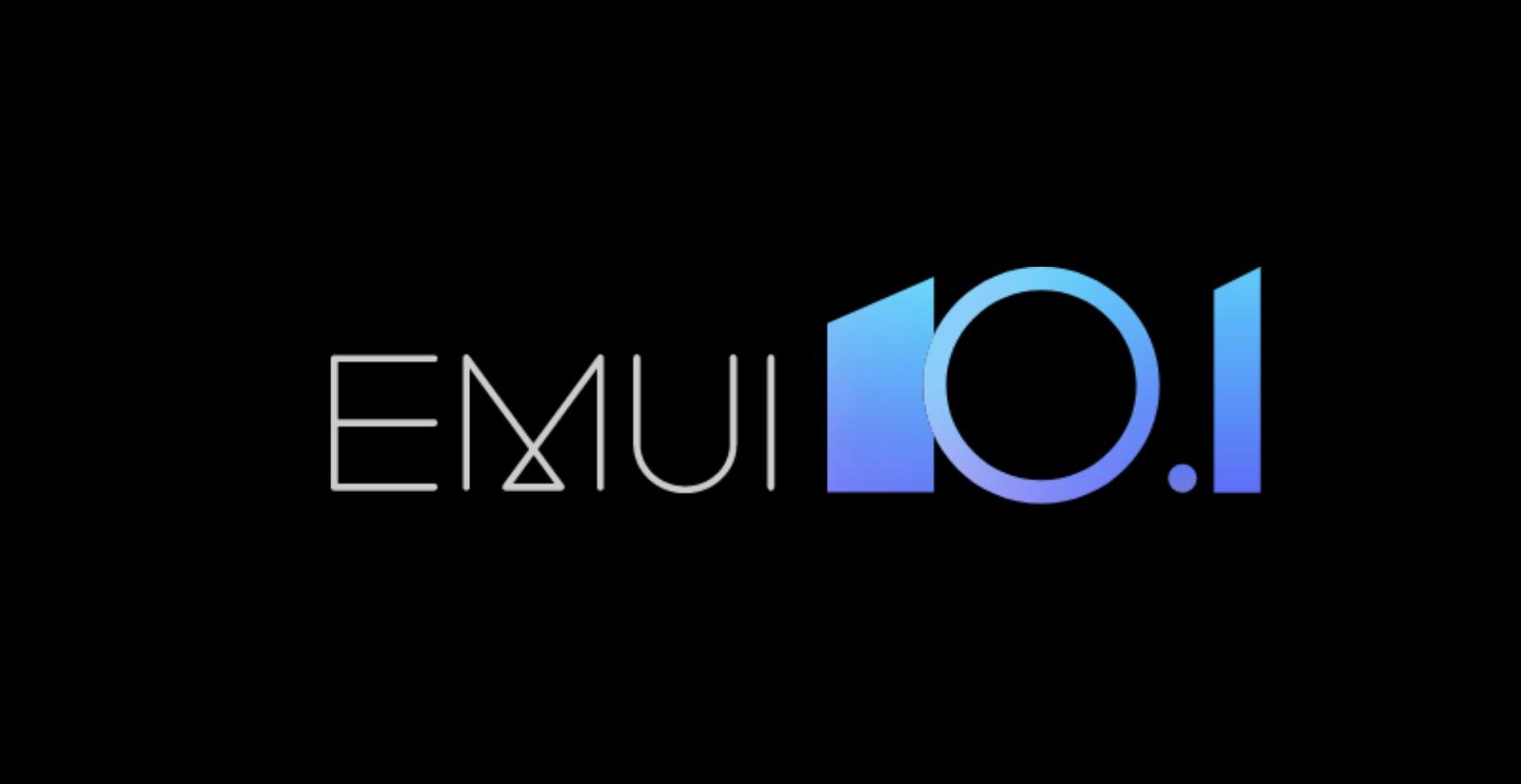 """荣耀9X系列 EMUI 10.1拍了拍你,更多""""真香""""功能来袭,荣耀9X-花粉俱乐部"""