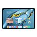 华为 MatePad Pro 10.8英寸 2021款,花粉俱乐部