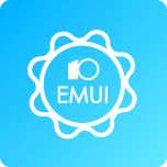 EMUI 10&EMUI 10.1/Magic UI 3,花粉俱乐部