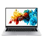 MagicBook Pro,花粉俱乐部