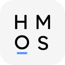 HarmonyOS 2,花粉俱乐部