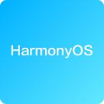 HarmonyOS,花粉俱乐部