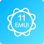 EMUI 11,花粉俱乐部