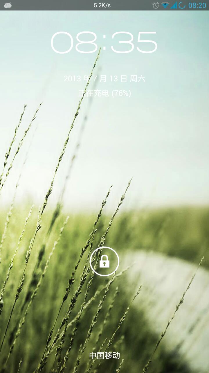 Screenshot_2013-07-13-08-35-15.png