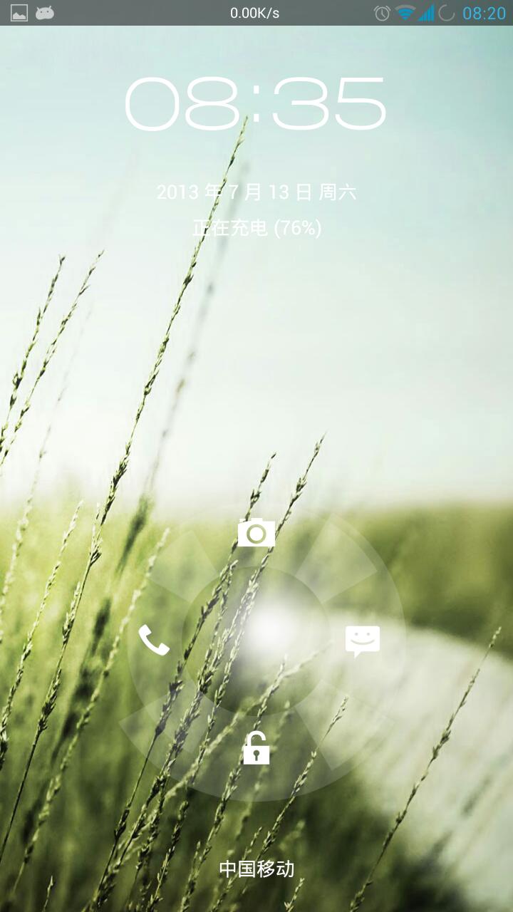 Screenshot_2013-07-13-08-35-22.png