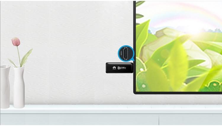 HDMI口插电视.jpg