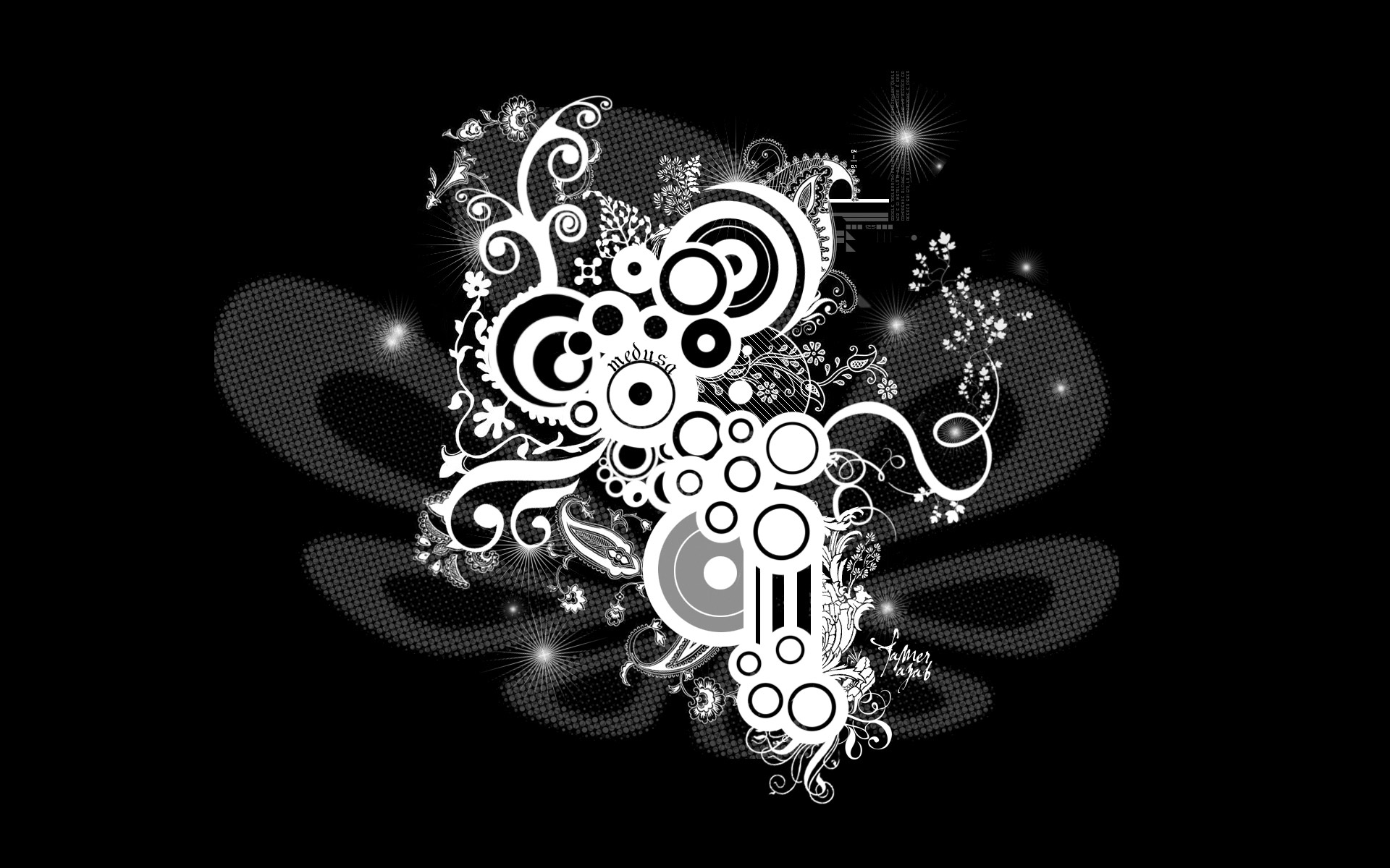 black-wallpaper-14.jpg