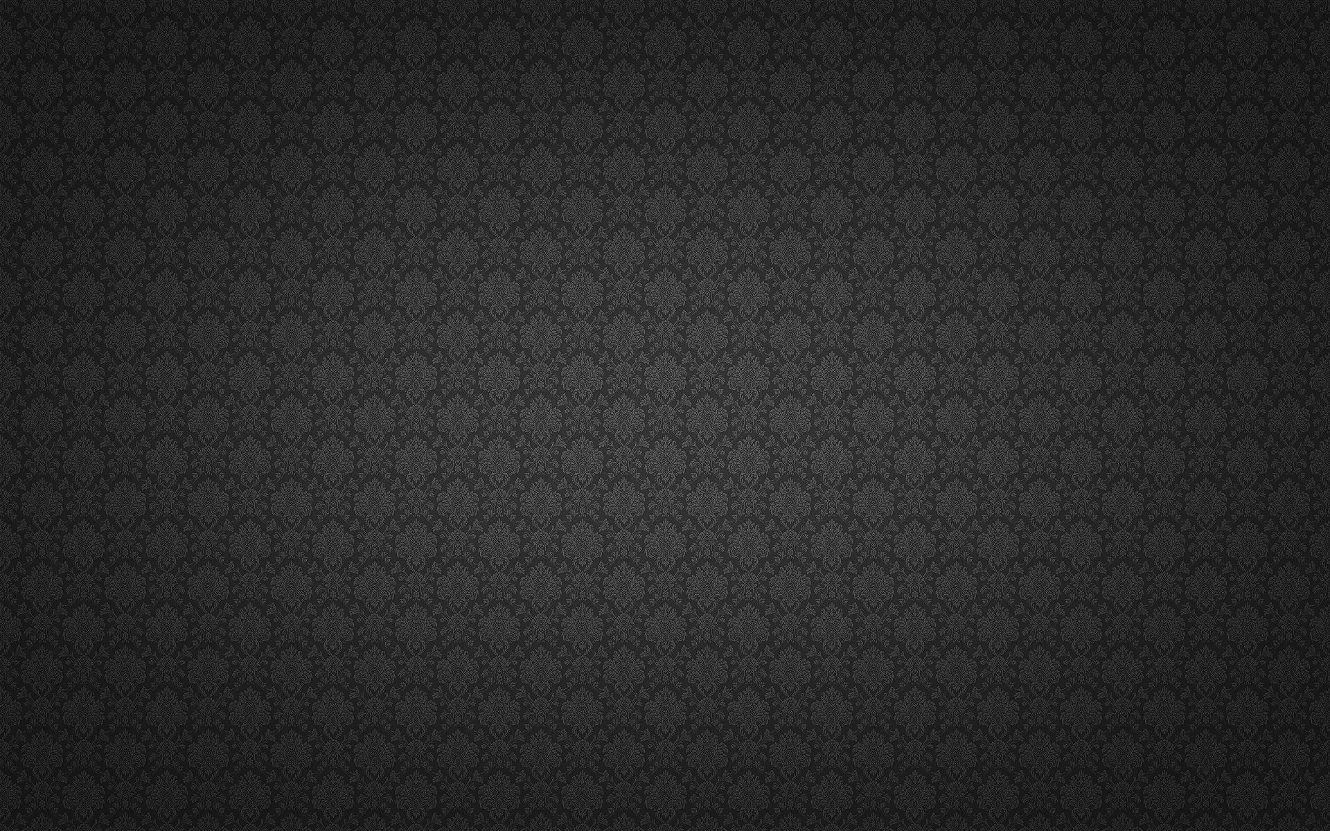 black-wallpaper-22.jpg