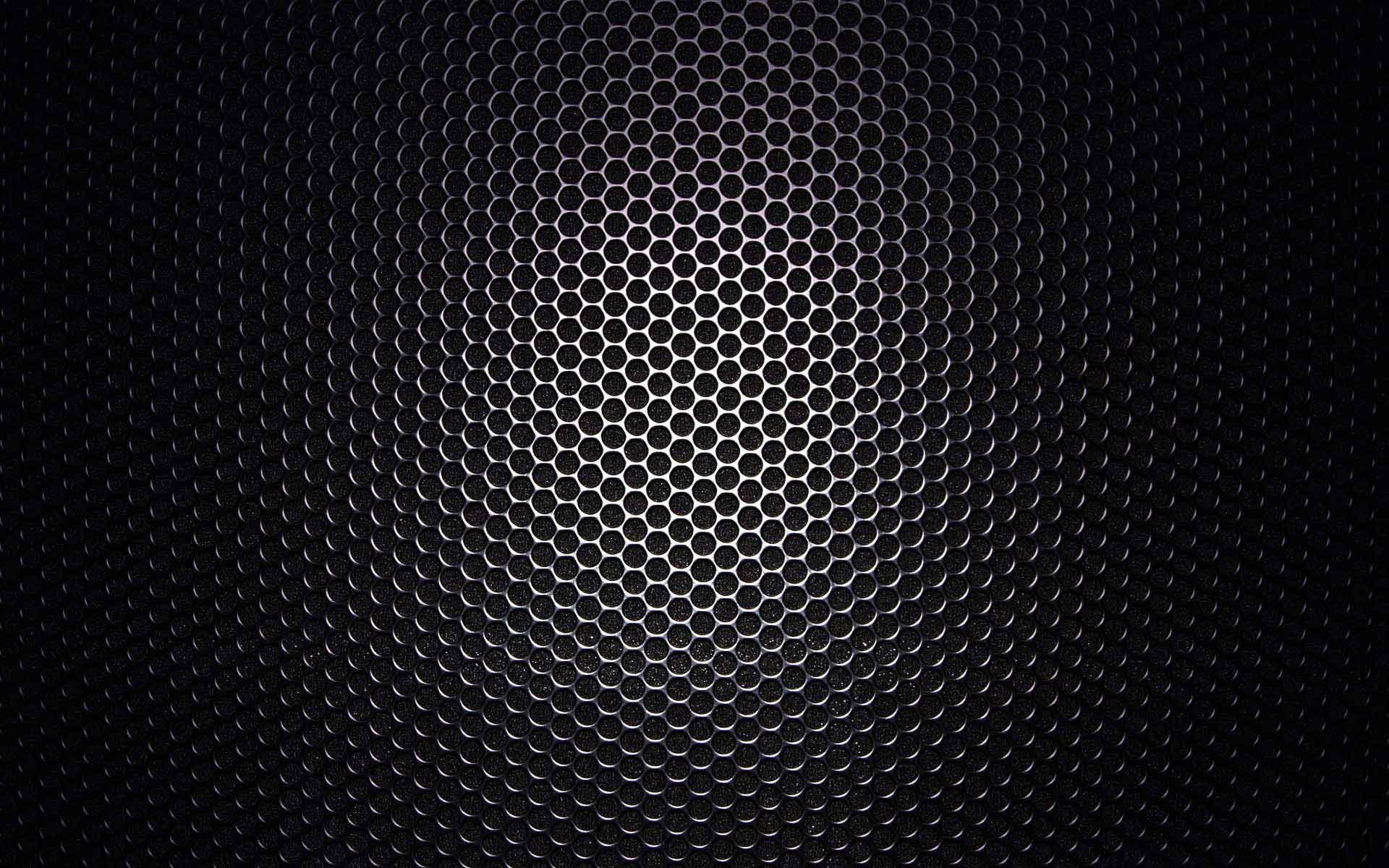 black-wallpaper-25.jpg