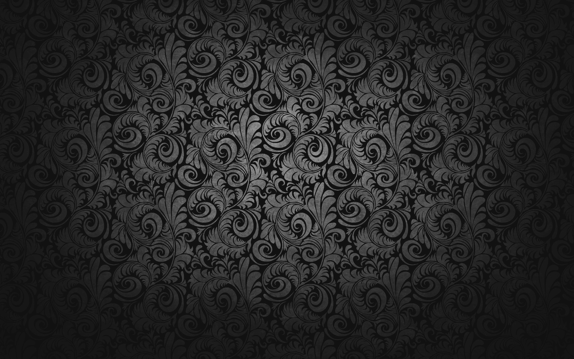 black-wallpaper-28.jpg