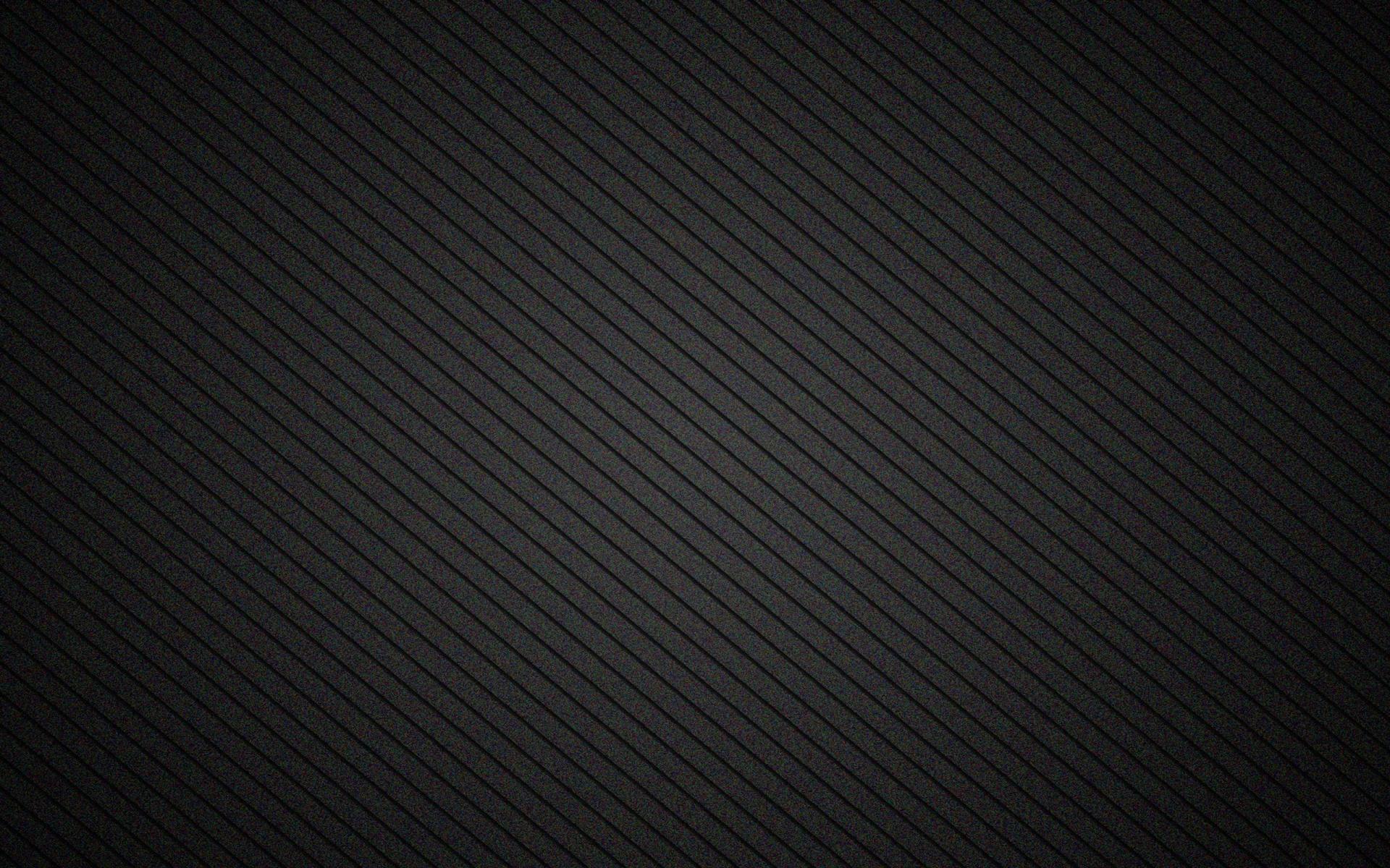 black-wallpaper-30.jpg
