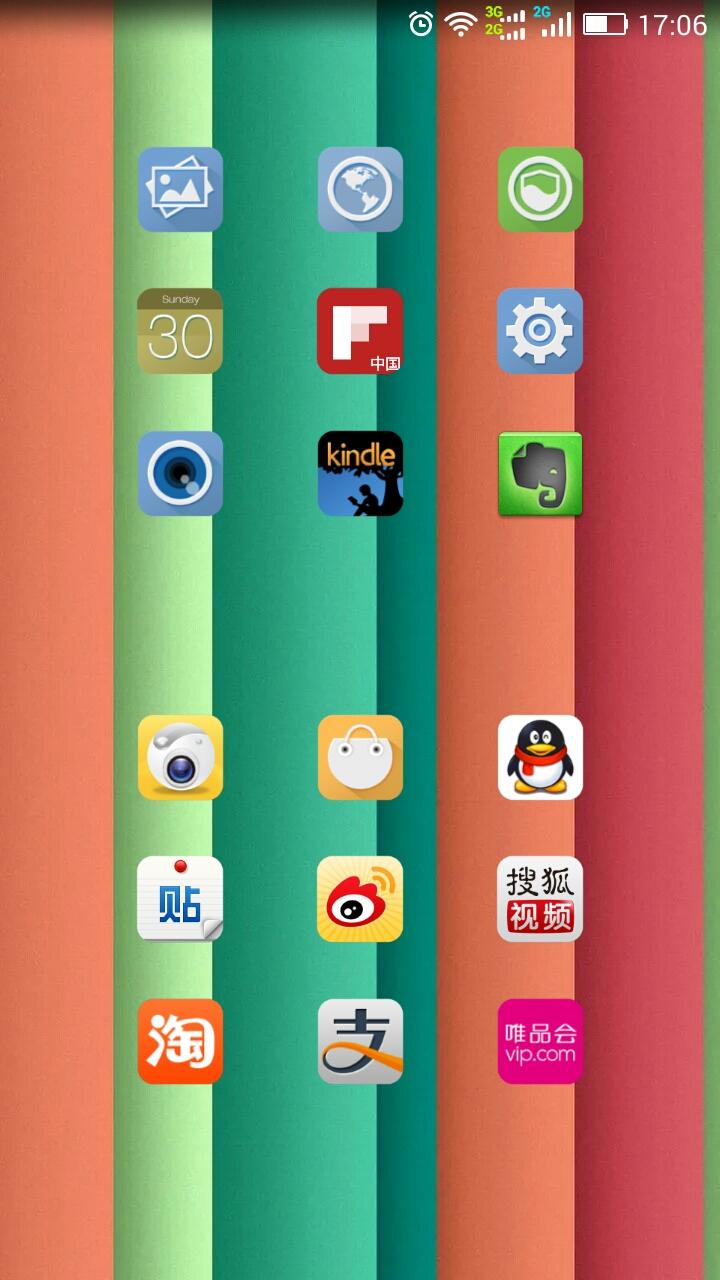 Screenshot_2014-11-20-17-06-54.jpeg