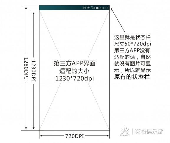 G750.jpg