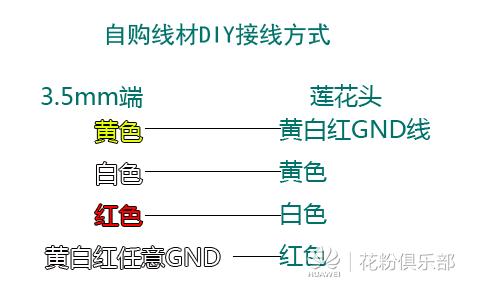 QQ截图20141229012039.png