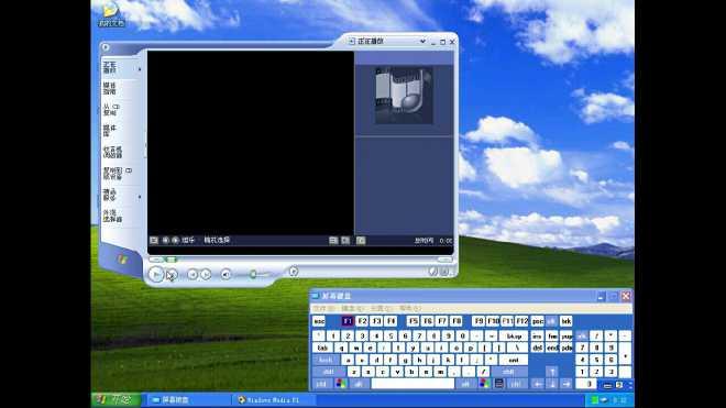 %2Fstorage%2Fsdcard1%2FPictures%2FScreenshots%2FScreenshot_2015-01-10-08-34-27.jpeg