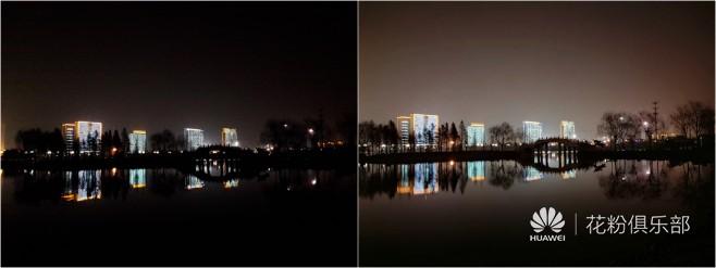 晴天-超级夜景对比1-灯光-倒影1.jpg