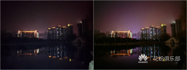 晴天-超级夜景对比1-灯光-倒影2.jpg