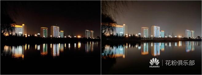 晴天-超级夜景对比1-灯光-倒影3.jpg