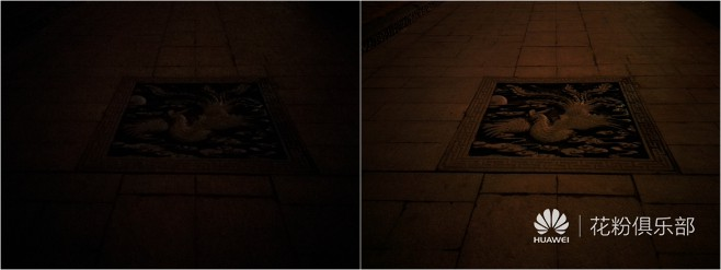 无光环境-超级夜景对比.jpg