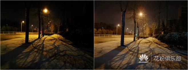 雪天-超级夜景对比.jpg