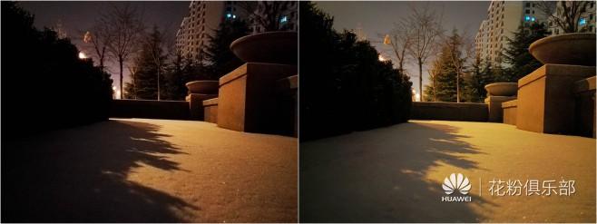 雪天-超级夜景对比1.jpg