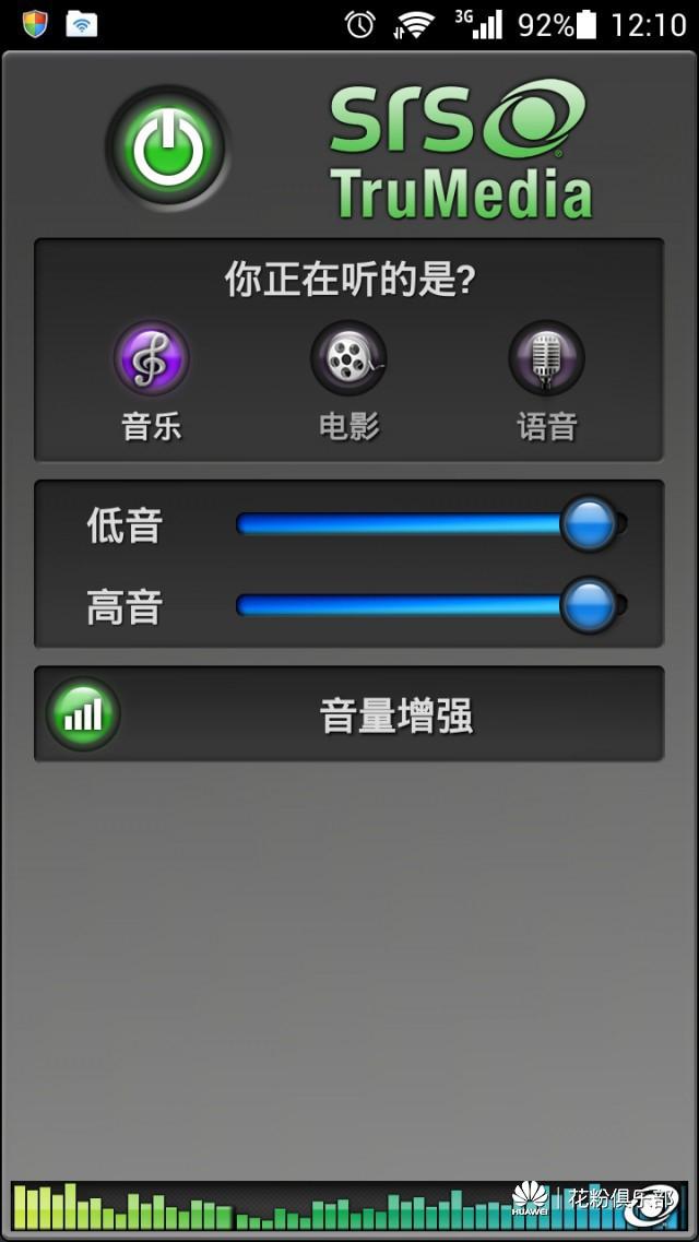 133538d4rxxl3tfl3llfi3.jpg