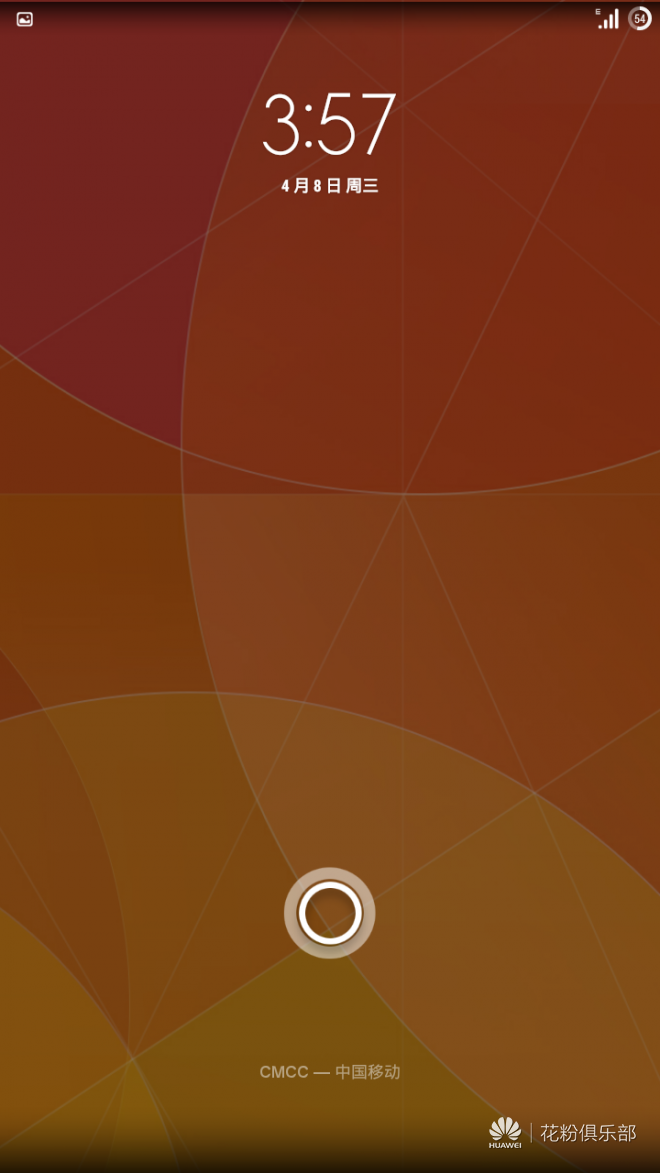 Screenshot_2015-04-08-15-57-03.png