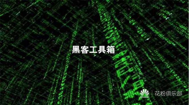 100484943_副本.png