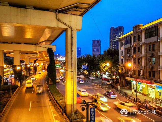 上海节奏NO.4.jpg