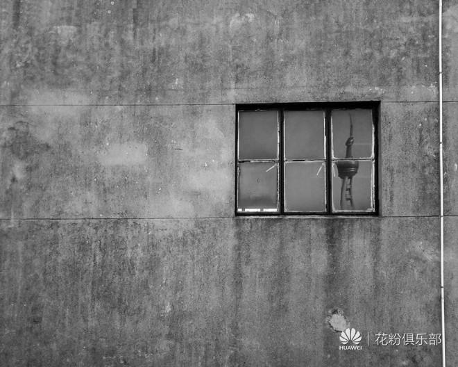 上海之窗.jpg