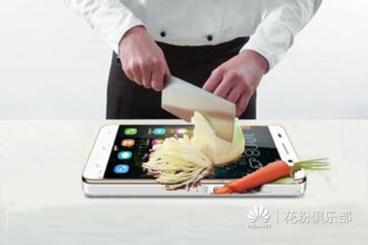 切菜.jpg