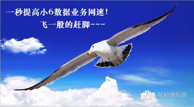 QQ图片20150723095235.png