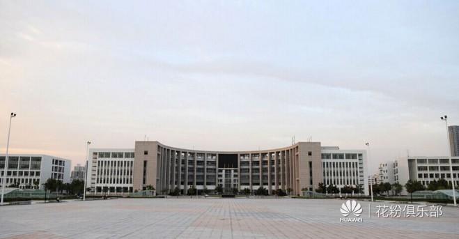武汉理工大学11.jpg