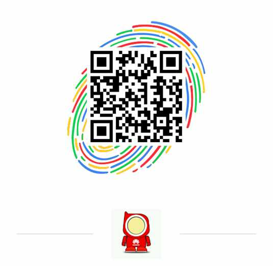 %2Fstorage%2Fsdcard1%2FTencent%2FQQ_Images%2F1443077519094.png