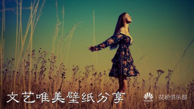 1_meitu_20.jpg
