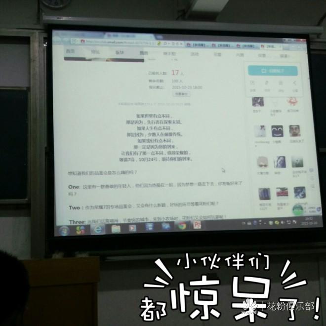 IMG_006.jpg