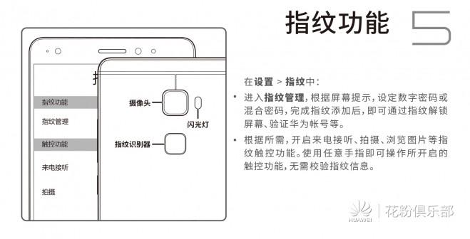 华为 Mate S 快速入门2.1.jpg