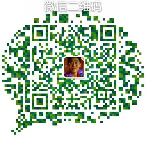 %2Fstorage%2Fsdcard1%2FDCIM%2FCamera%2Fmmqrcode1446031793772_mh1447415594878.jpg