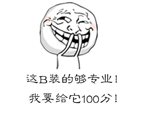 未命名_副本_meitu_1111.jpg
