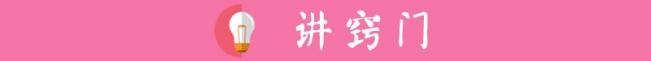2-banner.jpg