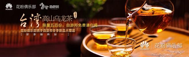 高山乌龙茶免费大赠送1032-312.jpg