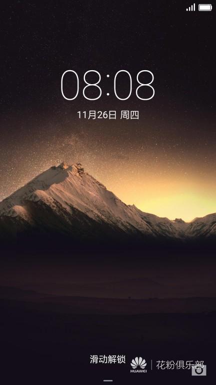 格式工厂preview_unlock_0.jpg
