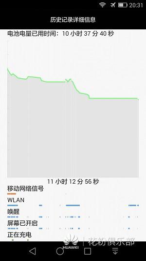 Screenshot_2016-01-23-20-31-56.jpeg