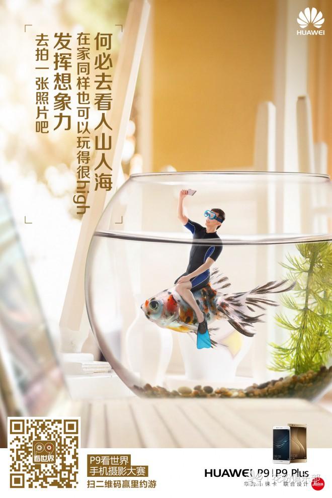 鱼缸篇1.jpg